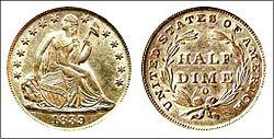 1839-O HalfDime.jpg