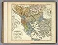 1847 Ethnographische Karte des Osmanischen Reichs europäischen Theils und von Griechenland.jpg