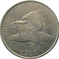 1857.Eagle.Cent.obverse.jpg