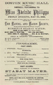 1869 StabatMater May21 HHS Boston.png