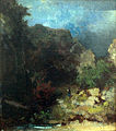 1870 Spitzweg Landschaft mit weiblicher Figur anagoria.JPG