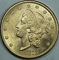 1875-CC double eagle obverse.jpg