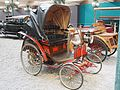 1896 Benz Phaeton Type Velo, 1050cc 1,5cv 20kmh (inv 1518) photo 3.JPG