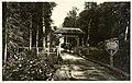 1899-Stoddard-Uncas-gate-L.jpg