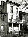 18 West Jackson Street (6030242112).jpg