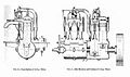 1902 Daimler 12 engine cross-section and elevation 19020802-385.jpg