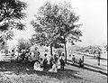 1906 Charlesbank Boston LOC210076v.jpg