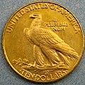 1907 eagle reverse 1.jpg