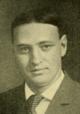 1908 Frank Hodskins Massachusetts House of Representatives.png
