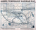 1908 Gospel Temperance Railroad.jpg