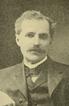 1908 John Clarey Massachusetts House of Representatives.png