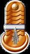 1908ur03-e02.png