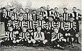 1909 Collingwood Football Club.jpg