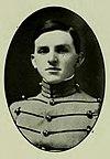 1910 William Purington Cole (page 27 récolte) .jpg