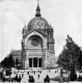 1911 Britannica-Architecture-Saint-Augustin de Paris.png