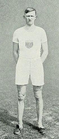 1912 Albert Gutterson.jpg