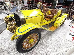 1912 American La France Simplex.JPG