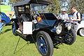 1912 Cadillac Model 30 Demi Tonneau (21995634060).jpg