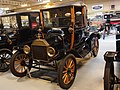 1915 Ford T Coupelet pic4.JPG