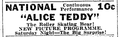 1915 NationalTheatre BostonGlobe January4.png