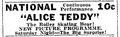 1915 NationalTheatre BostonGlobe January4.png