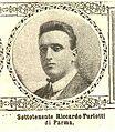 1916-01-Furiotti-Riccardo-di-Parma.jpg