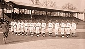 1917 Washington Senators Opening Day.jpg