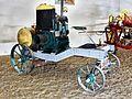 1920 moteur Vendeuve, Musée Maurice Dufresne photo 2.jpg