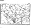 1925. Palamuse.TIF