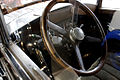 1927 Willys Knight 70A IMG 2793 - Flickr - nemor2.jpg