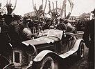 1928-04-01 Mille Miglia winner Alfa Romeo 6C 1500 Campari Ramponi.jpg
