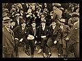 1928 Carlos Gardel en el Gran Parque Central con Vincenc Piera y Franz Platko 33747fd816e71a9cea8b1d301ba3b25d.jpg