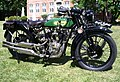 1928 Royal Enfield.jpg