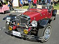 1929 Mercedes replica (45744249094).jpg