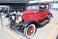 1930 Chevrolet AD Universal Sedan (20589538673).jpg