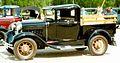 1930 Ford Model A Pickup.jpg