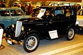 1932 Ford Model Y Junior Tudor Saloon RFR906.jpg