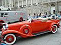 1932 Stutz de color chillón (3721017811).jpg