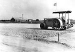 1933 - Construction of the Main Runway at Allentown Airport.jpg