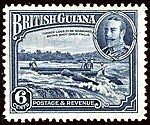 1934 6c BrGuiana Yv146.jpg
