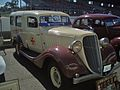 1934 Terraplane ambulance (5082157992).jpg