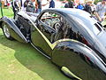 1936 Delahaye 135 Competition Figoni Falaschi coupe 3829563742.jpg