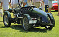 1936 MG PB rear.jpg