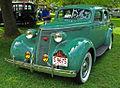 1937 Studebaker Dictator (4806308916).jpg
