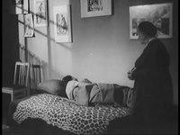 File:1938 Новая Москва.webm