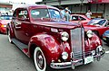 1938 Packard Six opera coupe 01.jpg