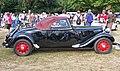 1939 Citroen 11B Roadster.jpg