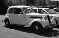 1939 Frazer Nash-BMW 321 (14189121817).jpg