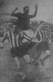 1940 Rosario Central 1-San Lorenzo de Almagro 0 -4.png