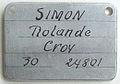 1940ca-Médaille CR-VD verso.jpg